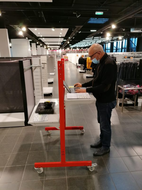 amnénagement-rayon-rayonnage-surface-commerciale-magasin-conception-plan
