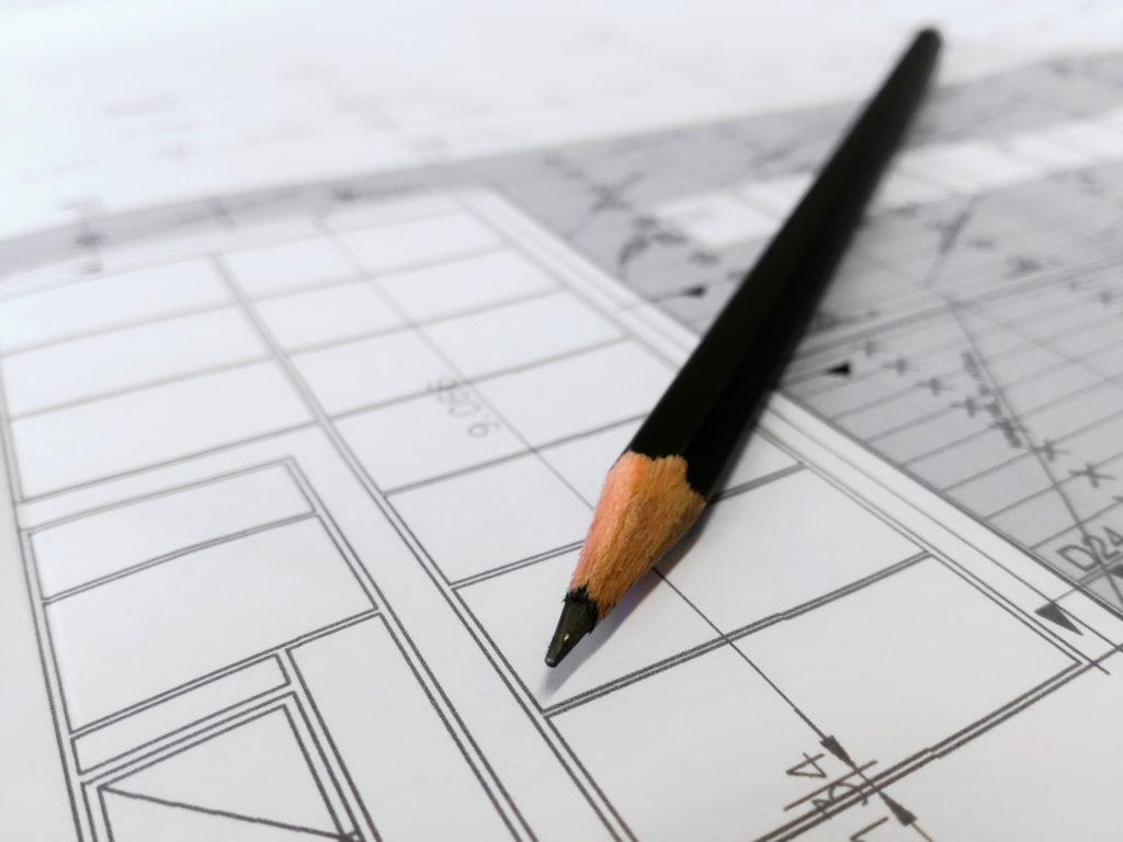 plan-conception-aménagement-rayonnage-micomag-hainaut-mons-grande-surface-magasin